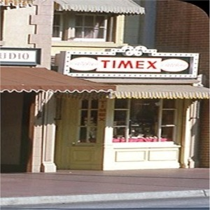 Timex Store