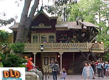 Winnie The Pooh Store