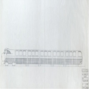 Viewliner Blueprint