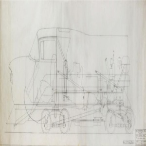 Engine Blueprint