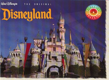 1993 Guide Cover