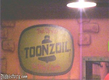 Toonzoil Sign In Queue