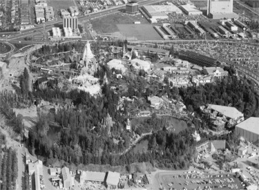 Aerial View(1966)