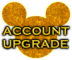 Account Upgrade